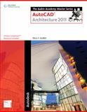 Autocad Architecture 2011, Aubin, Paul F., 1111137951