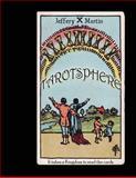 Tarotsphere, Jeffery Martin, 1480277959