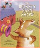 The Rickety Barn Show, Jemma Beeke, 0385327951