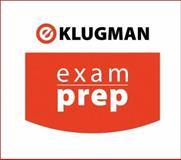 ExamPrep : From Data to Decisions, Klugman, Stuart A., 0470537957