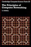 The Principles of Computer Networking, Russell, D., 0521327954