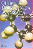 Quimica Inorganica Avanzada, Cotton and Wilkinson, 9681817958
