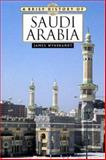 A Brief History of Saudi Arabia, James Wynbrandt, 0816057958