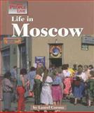 Life in Moscow, Laurel Corona, 1560067950