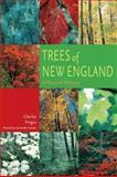 Trees of New England, Charles Fergus, 0762737956
