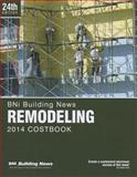 BNI Remodeling Costbook, , 1557017956