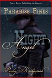 Night Angel, Kirkpatrick, Paisley, 1612527957