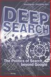 Deep Search : Films, Photographs, Exhibits, Posters, , 3706547953