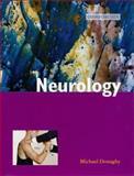 Neurology, Donaghy, Michael, 0192627953
