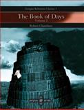 The Book of Days 9781593337957