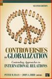 Controversies in Globalization 2nd Edition