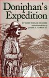 Doniphan's Expedition, John Taylor Hughes, 0890967954