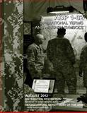 Army Doctrine Publication ADP 1-02 Operational Terms and Military Symbols August 2012, United States Government US Army, 1479257958