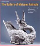 The Gallery of Meissen Animals, Samuel Wittwer, 3777427950