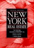 New York Real Estate, Jacobus, Charles J. and Martin, Melissa, 0132267969