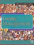 Events Management 9780750647960