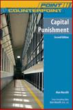 Capital Punishment, Marzilli, Alan, 079109796X