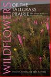 Wildflowers of the Tallgrass Prairie 2nd Edition