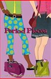 Period Pieces, Erzsi Deak, 0066237963