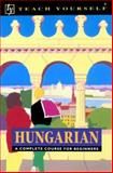 Hungarian 9780844237961