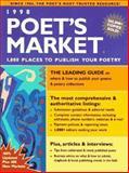 Poet's Market 1998, , 0898797969