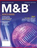 M and B 3, Dean Croushore, 1285167961