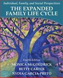 The Expanded Family Life Cycle 4th Edition