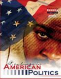 Readings in American Politics 9780757587962