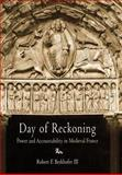 Day of Reckoning 9780812237962