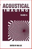 Acoustical Imaging, , 1475787960