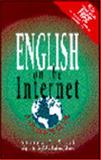 English on the Internet : A Student's Guide, Stull, Andrew T., 0135757967