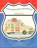 Annie Mouse's Route 66 Adventure, Anne Maro Slanina, 0979337968