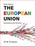 The European Union 9781107007963