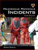 Hazardous Materials Incidents, Hawley, Christopher David, 1428317961