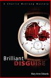 Brilliant Disguise, Mary Edwards, 1495257967