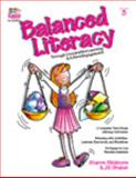 Balanced Literacy Grade 3, Skidmore, Sharon and Graber, Jill, 1879097966