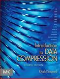 Introduction to Data Compression, Sayood, Khalid, 0124157963