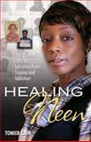 Healing Neen 1st Edition