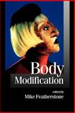 Body Modification, , 0761967966
