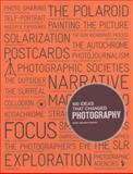 100 Ideas That Changed Photography, Mary Warner Marien, 1856697967