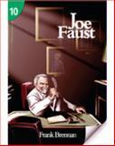 Joe Faust, Frank Brennan, 1424017963
