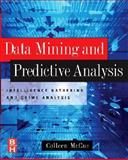 Data Mining and Predictive Analysis 9780750677967