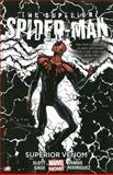 Superior Spider-Man Volume 5, Dan Slott, Christos Gage, 0785187960