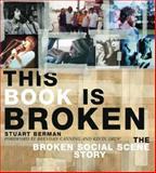 This Book Is Broken, Stuart Berman, 088784796X