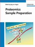 Proteomics Sample Preparation, , 3527317961