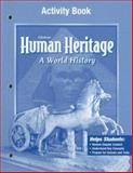 Human Heritage 9780078697968