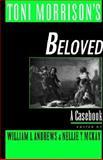 Toni Morrison's Beloved : A Casebook, , 0195107969