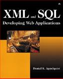 XML and SQL 9780201657968
