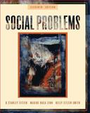 Social Problems, Eitzen, D. Stanley and Baca Zinn, Maxine, 0205547966