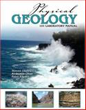 Physical Geology 101 Laboratory Manual, Ohan, Anderson and Okulewicz, Steven, 0757527965